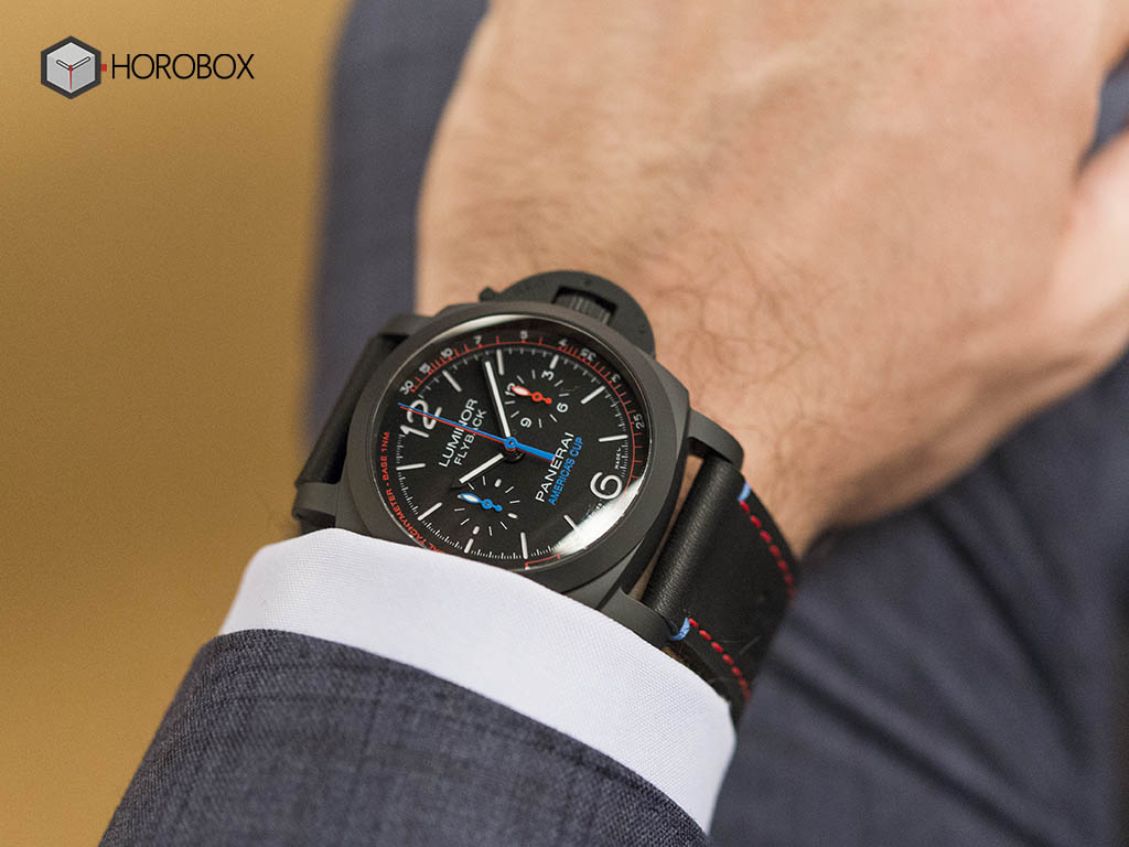 Panerai-Oracle-Team-USA-Americas-Cup-Pam00725-5.jpg