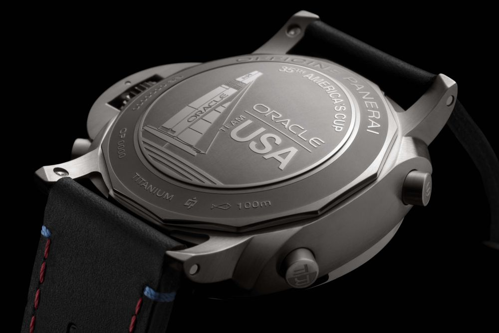 Panerai-Regatta-Oracle-Team-USA-Americans-Cup-Pam726-3.jpg