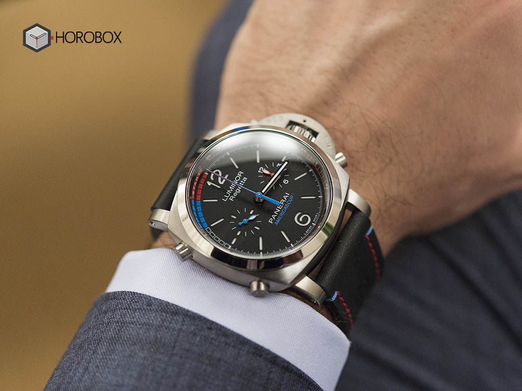 Panerai-Regatta-Oracle-Team-USA-Americans-Cup-Pam726-5.jpg