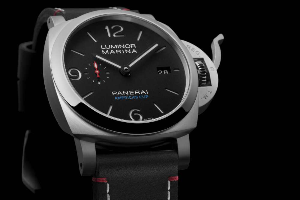 Panerai-SoftBank-Team-Japan-Pam00732-1.jpg