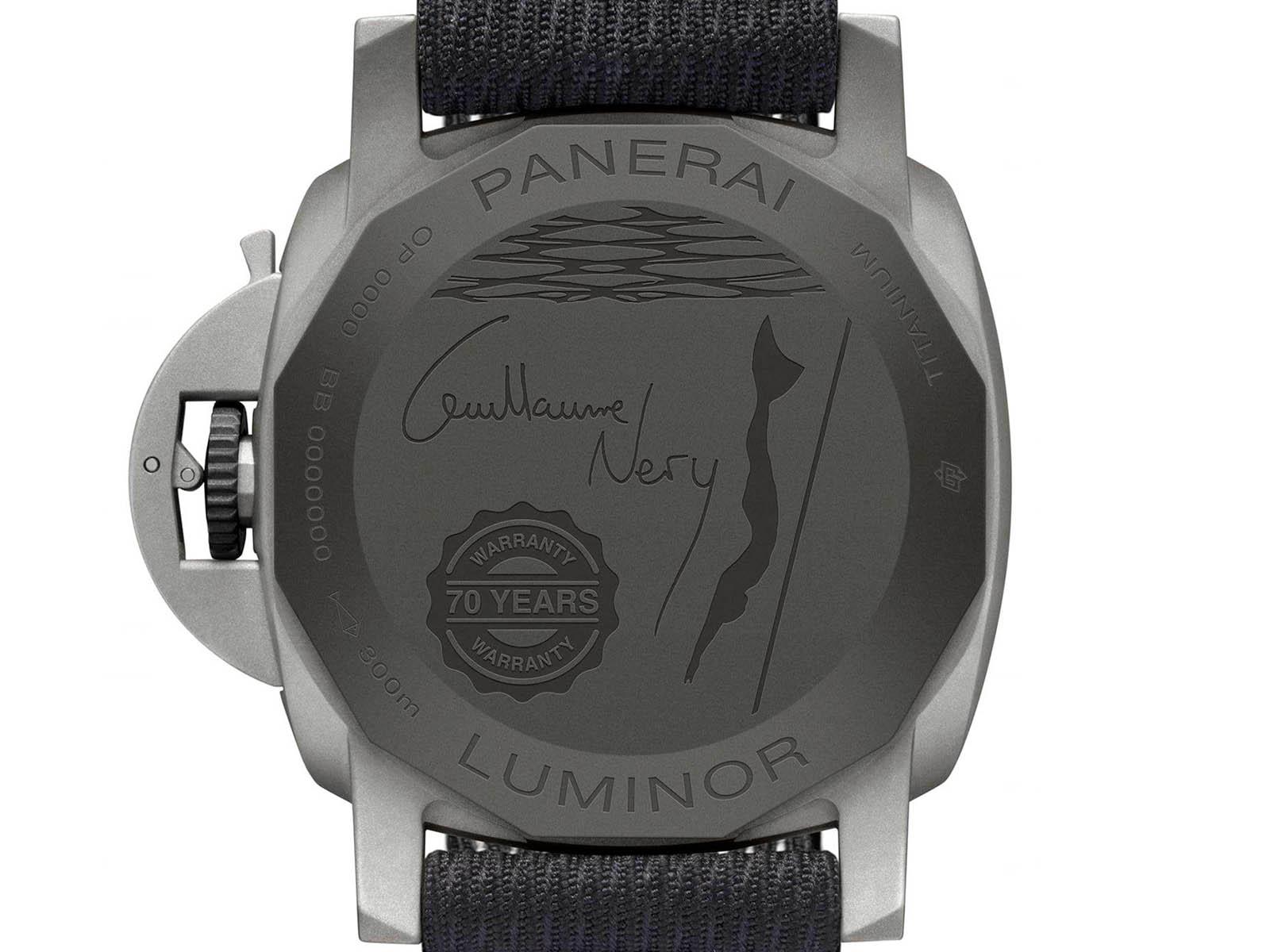 pam01122-panerai-guillaume-nery-special-edition-luminor-marina-44mm-4.jpg