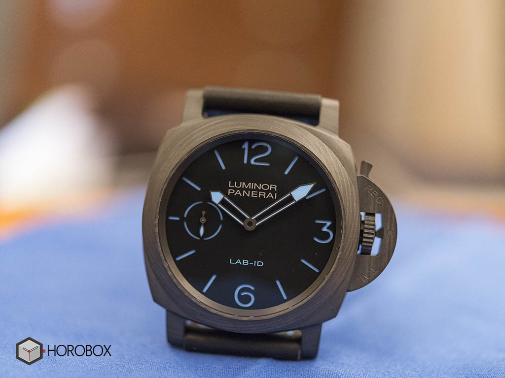 panerai-luminor-lab-id-pam700-sihh-2017-11.jpg