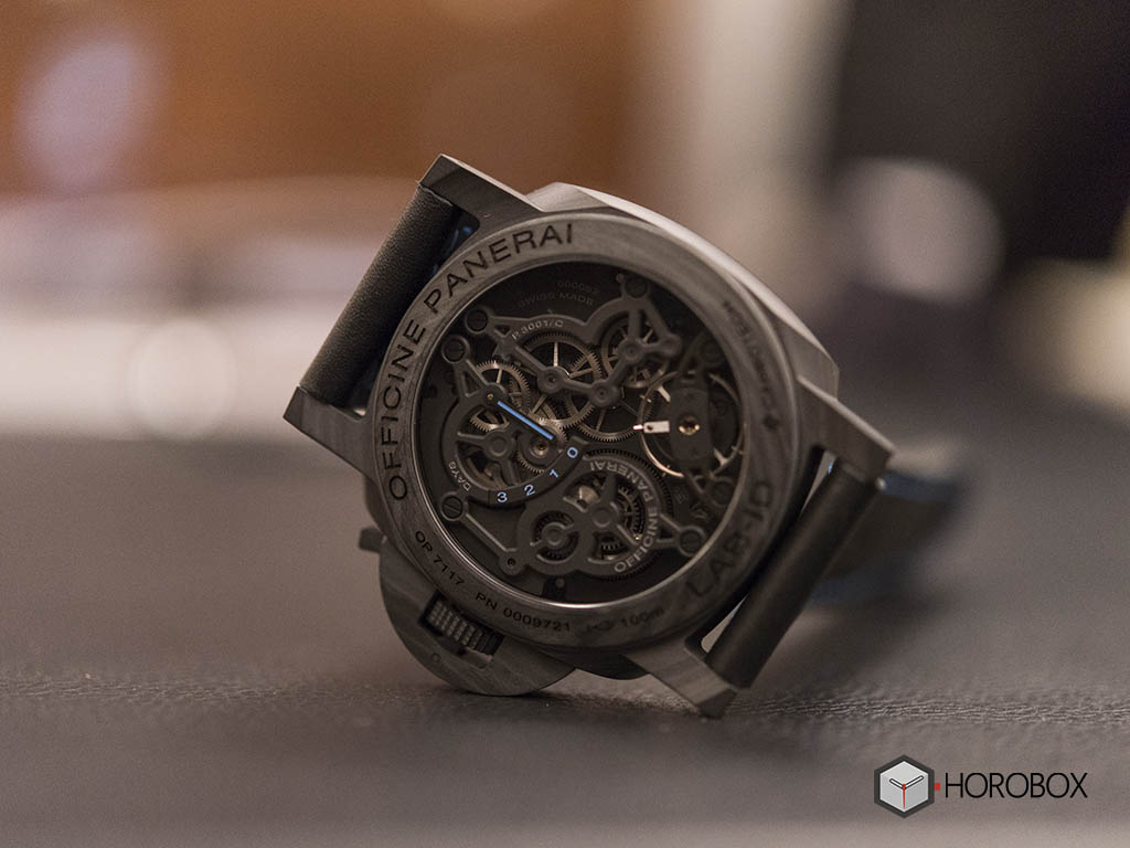 panerai-luminor-lab-id-pam700-sihh-2017-12.jpg