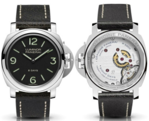 Panerai-Luminor-Base-PAM-560-Watch-620x504-1-.jpg