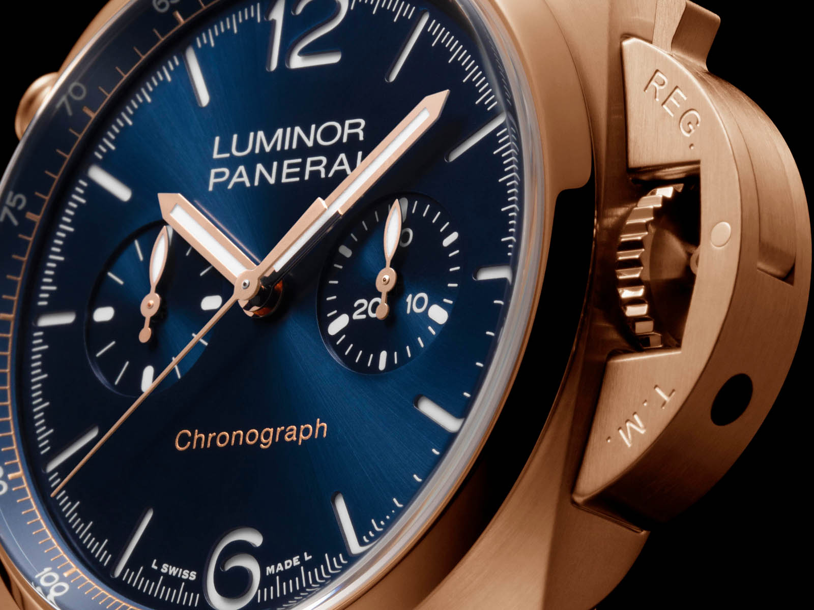 pam01111-panerai-luminor-chrono-goldtech-blu-notte-2.jpg