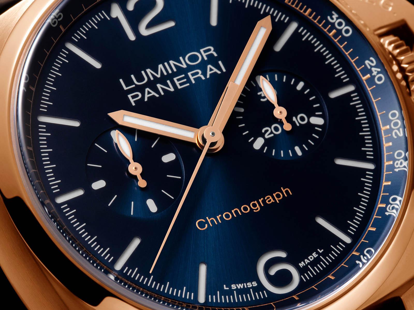 pam01111-panerai-luminor-chrono-goldtech-blu-notte-4.jpg
