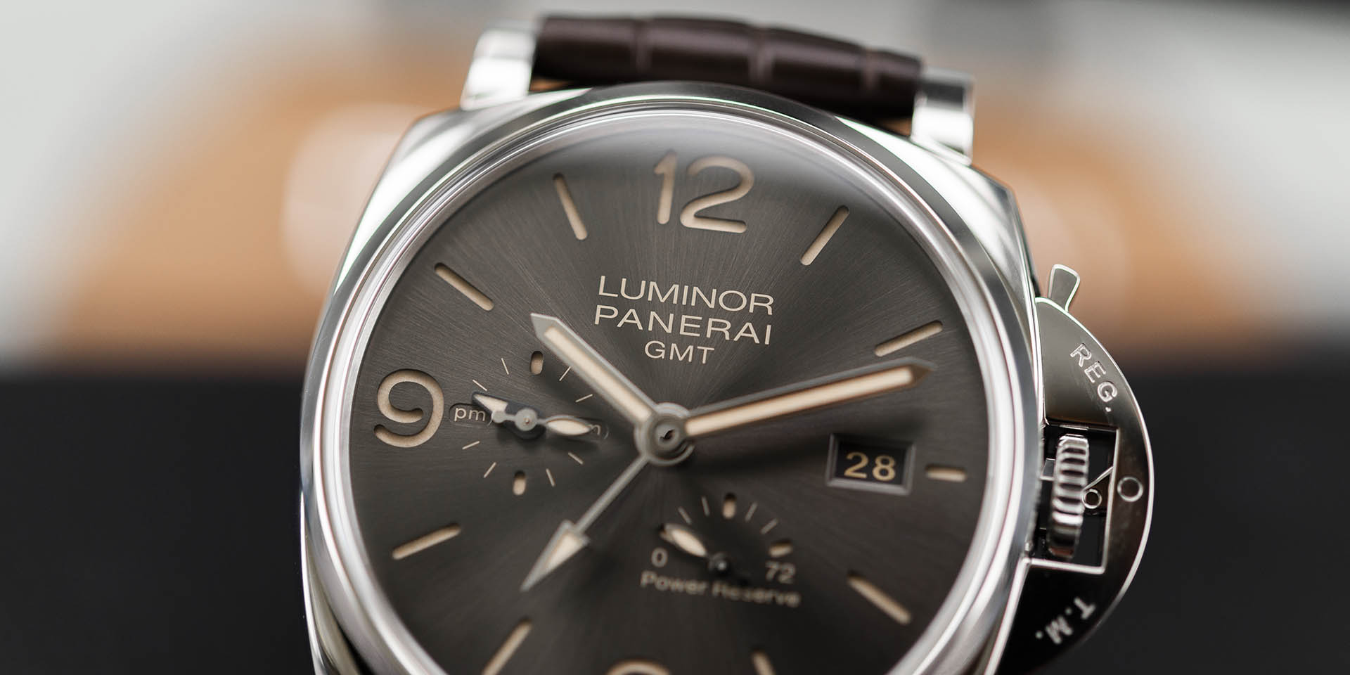 pam00944-panerai-luminor-due-3-days-gmt-power-reserve-automatic-1.jpg