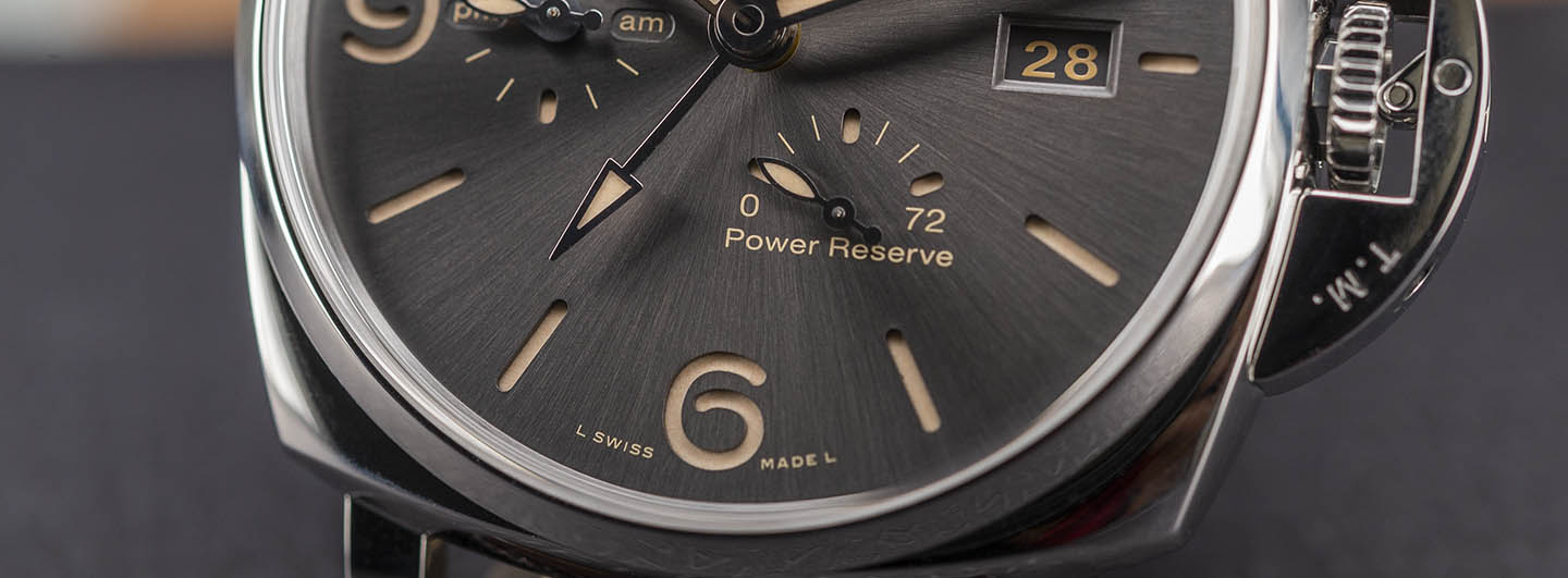pam00944-panerai-luminor-due-3-days-gmt-power-reserve-automatic-2.jpg