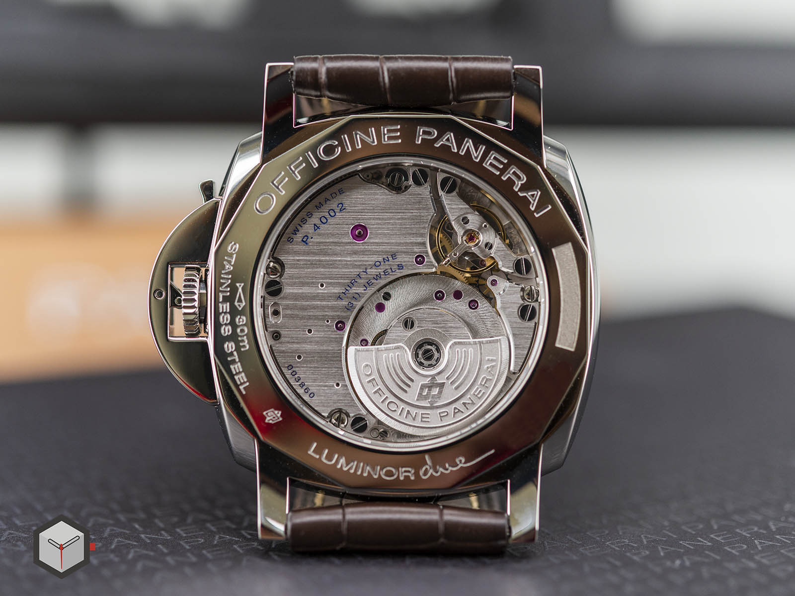 pam00944-panerai-luminor-due-3-days-gmt-power-reserve-automatic-9.jpg