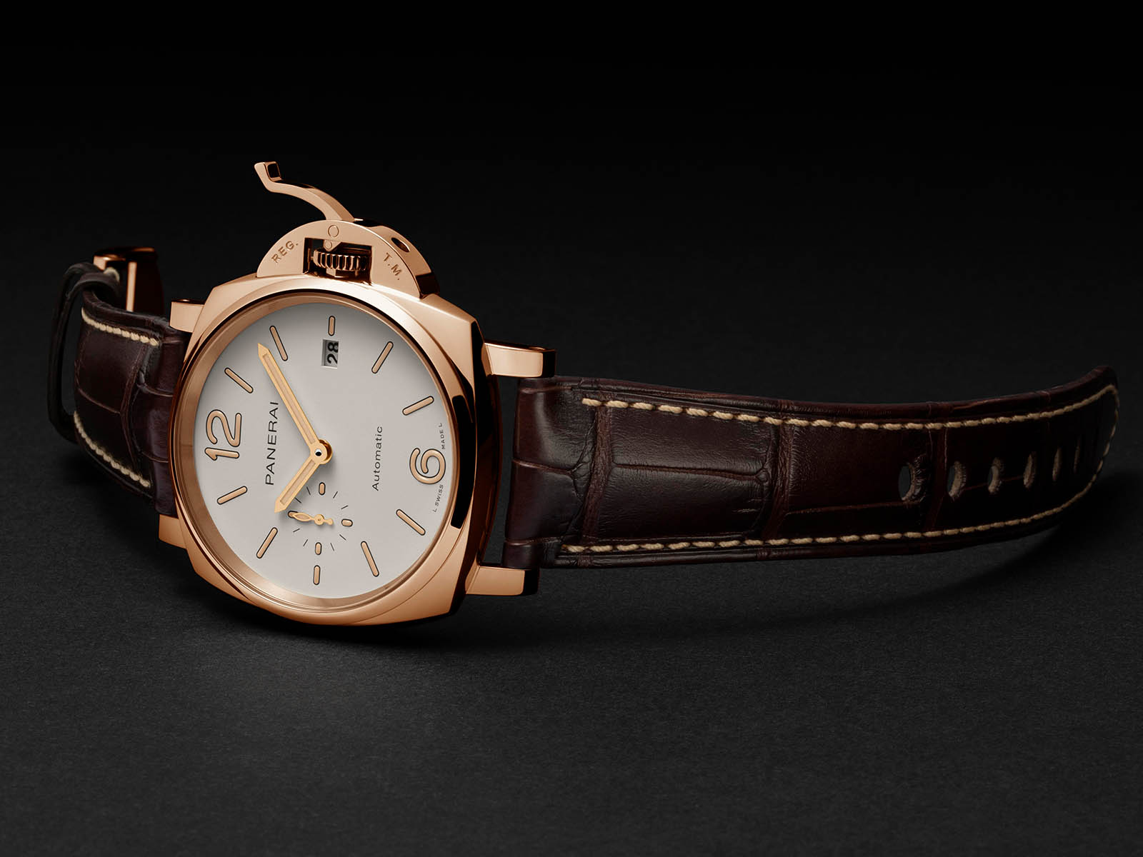 pam01042-panerai-luminor-due-goldtech-1.jpg