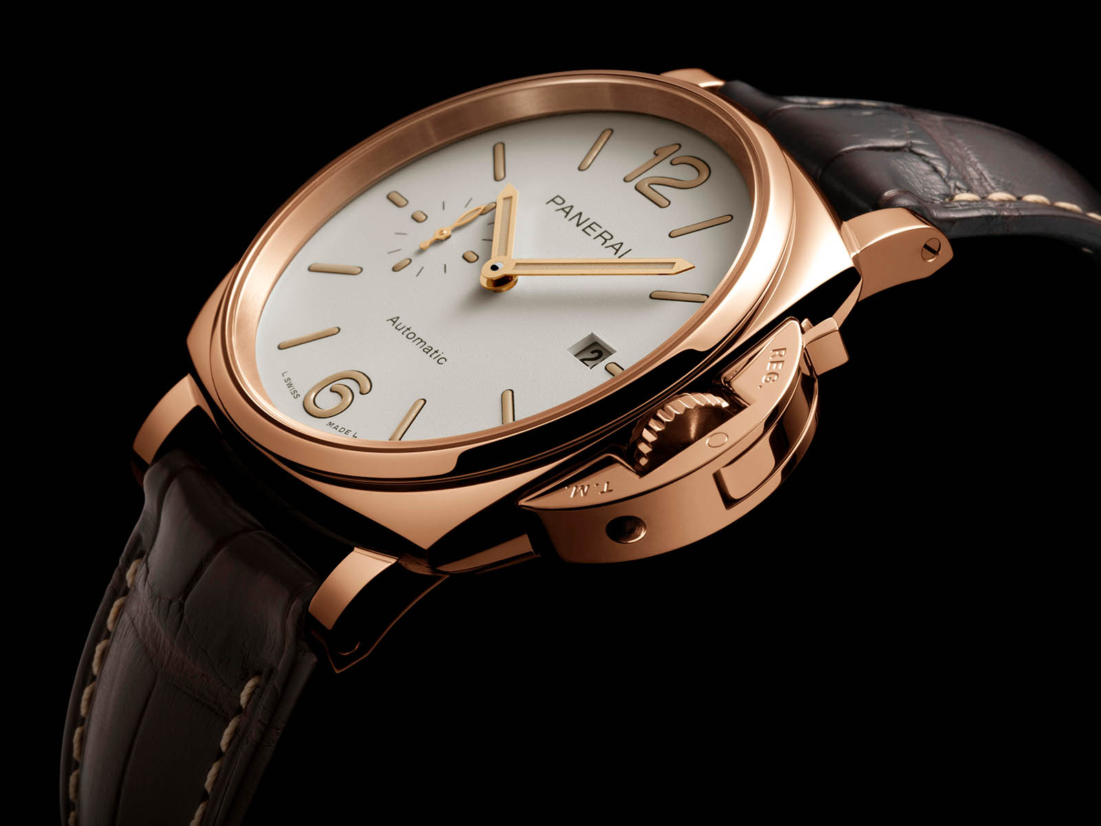 pam01042-panerai-luminor-due-goldtech-2.jpg