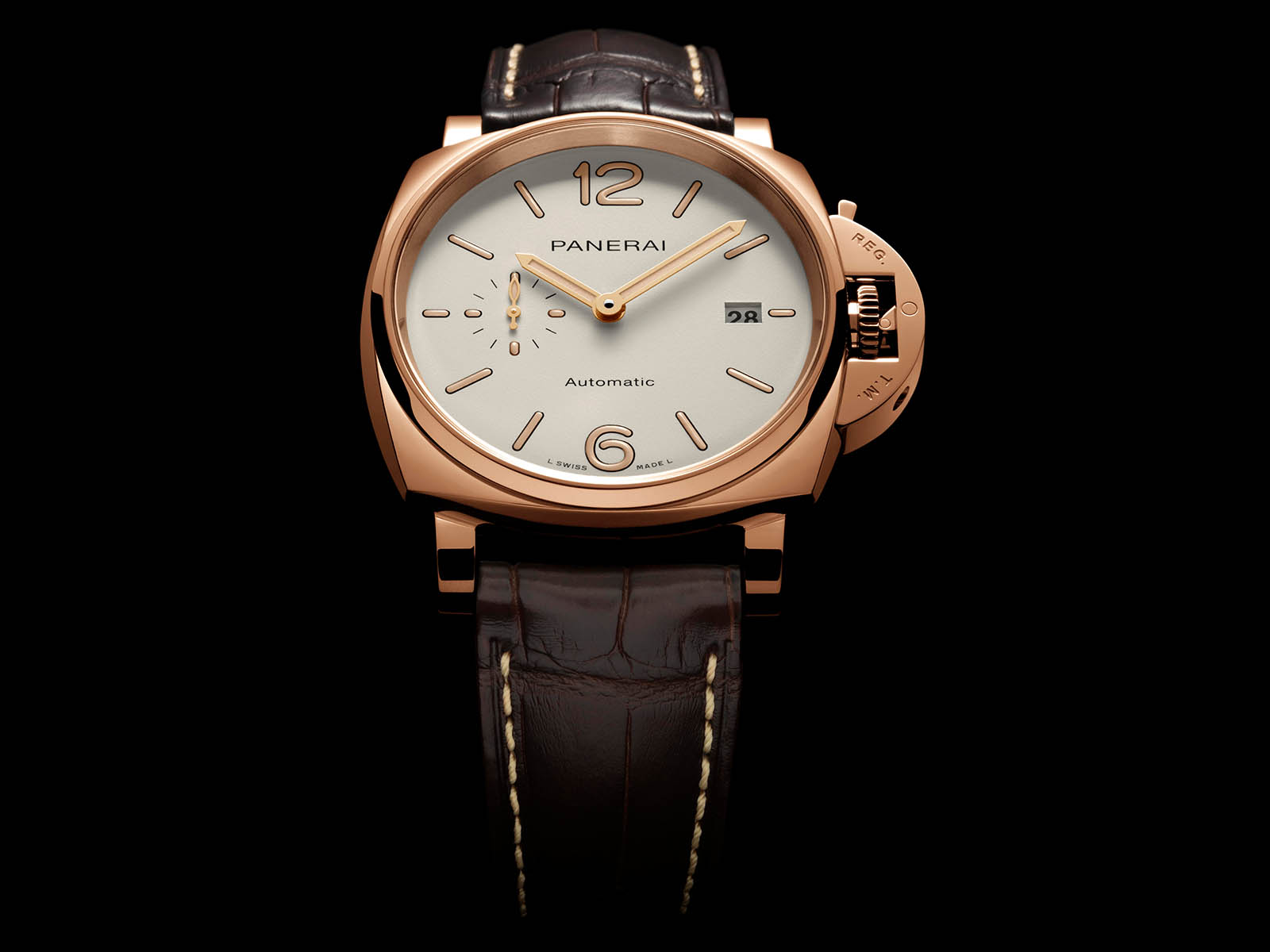pam01042-panerai-luminor-due-goldtech-3.jpg