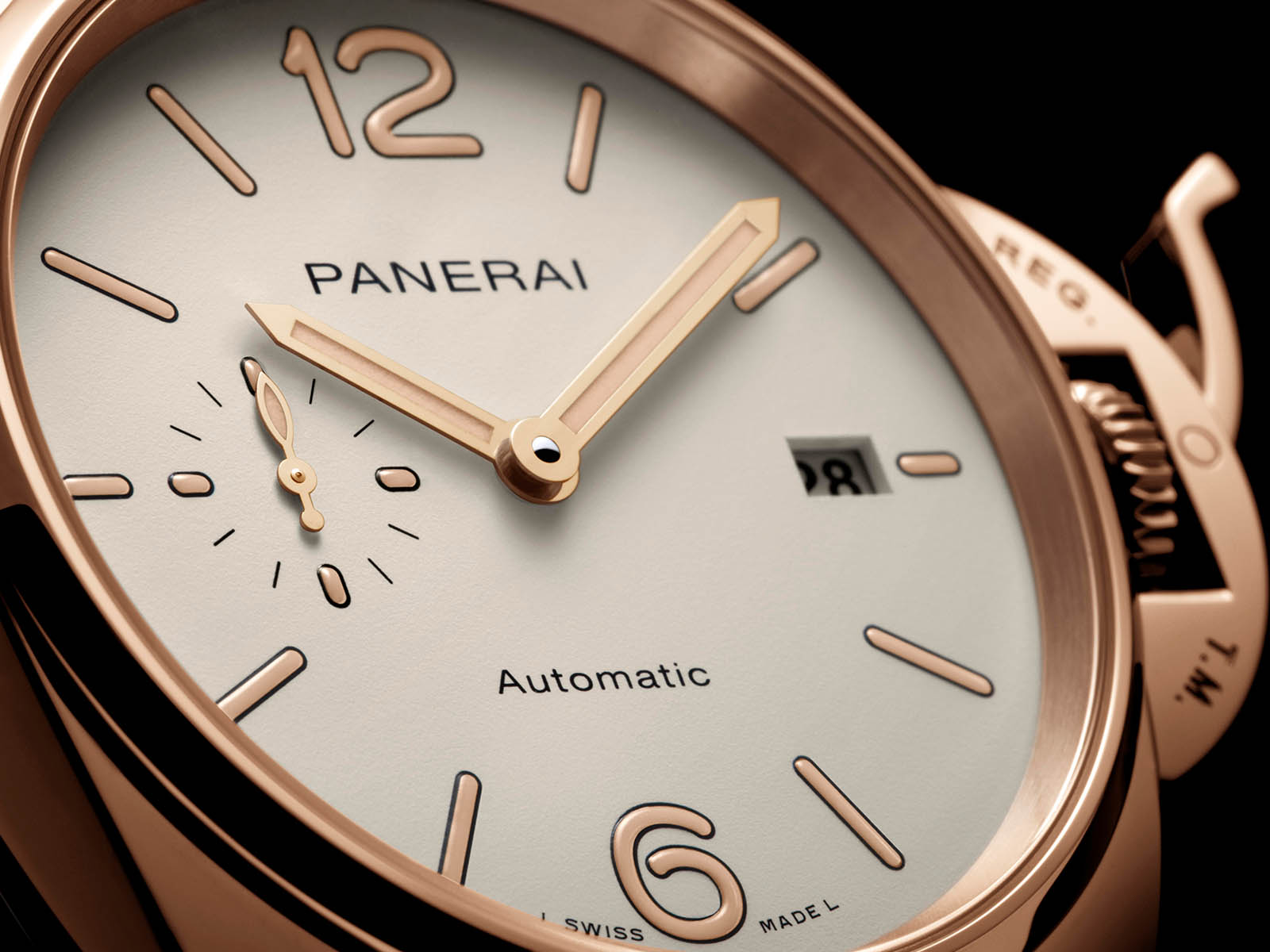 pam01042-panerai-luminor-due-goldtech-4.jpg