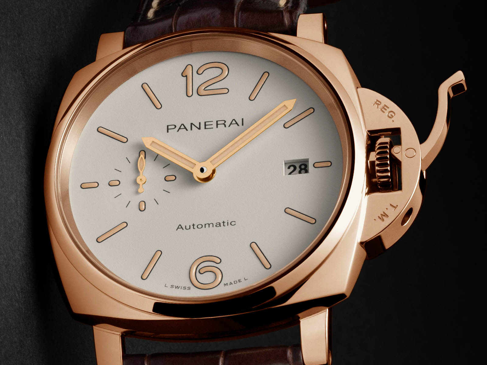 pam01042-panerai-luminor-due-goldtech-6.jpg