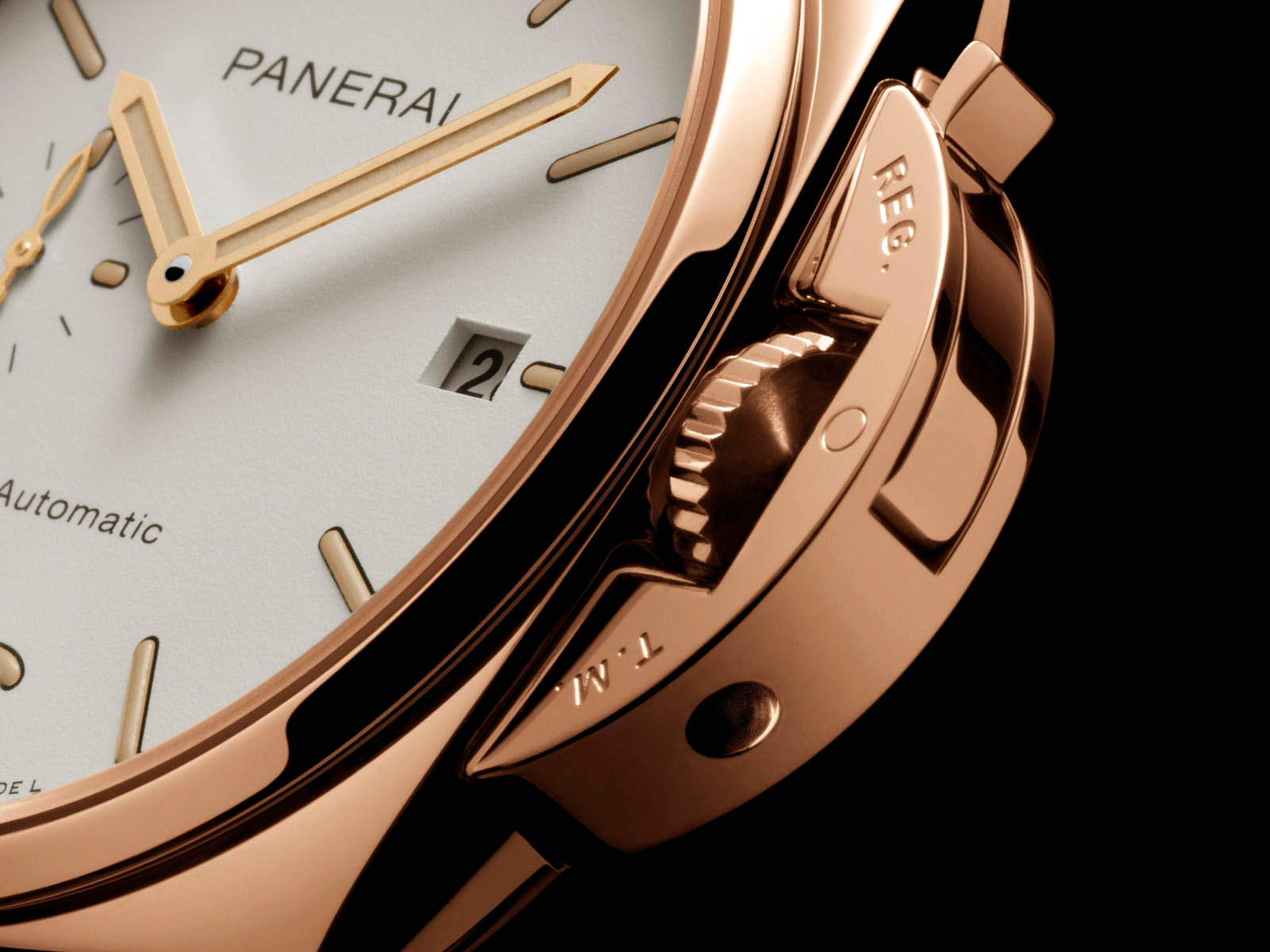 pam01042-panerai-luminor-due-goldtech-7.jpg