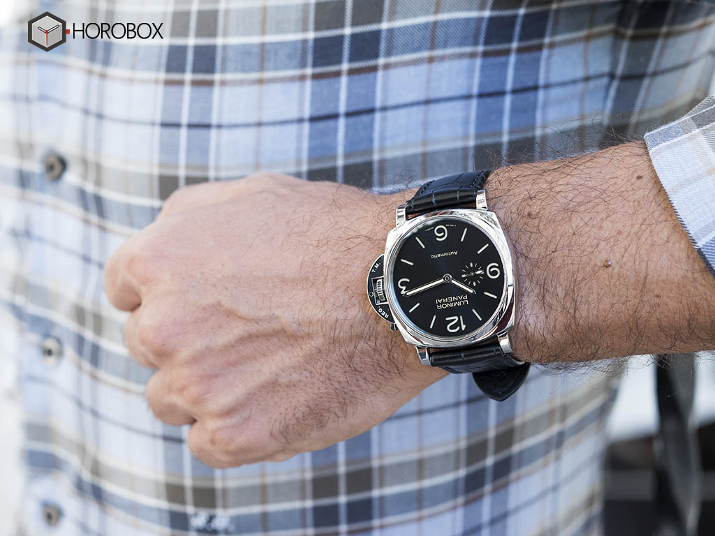 panerai-luminor-due-pam674-11-.jpg