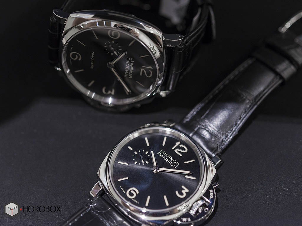panerai-luminor-due-pam674-3-.jpg