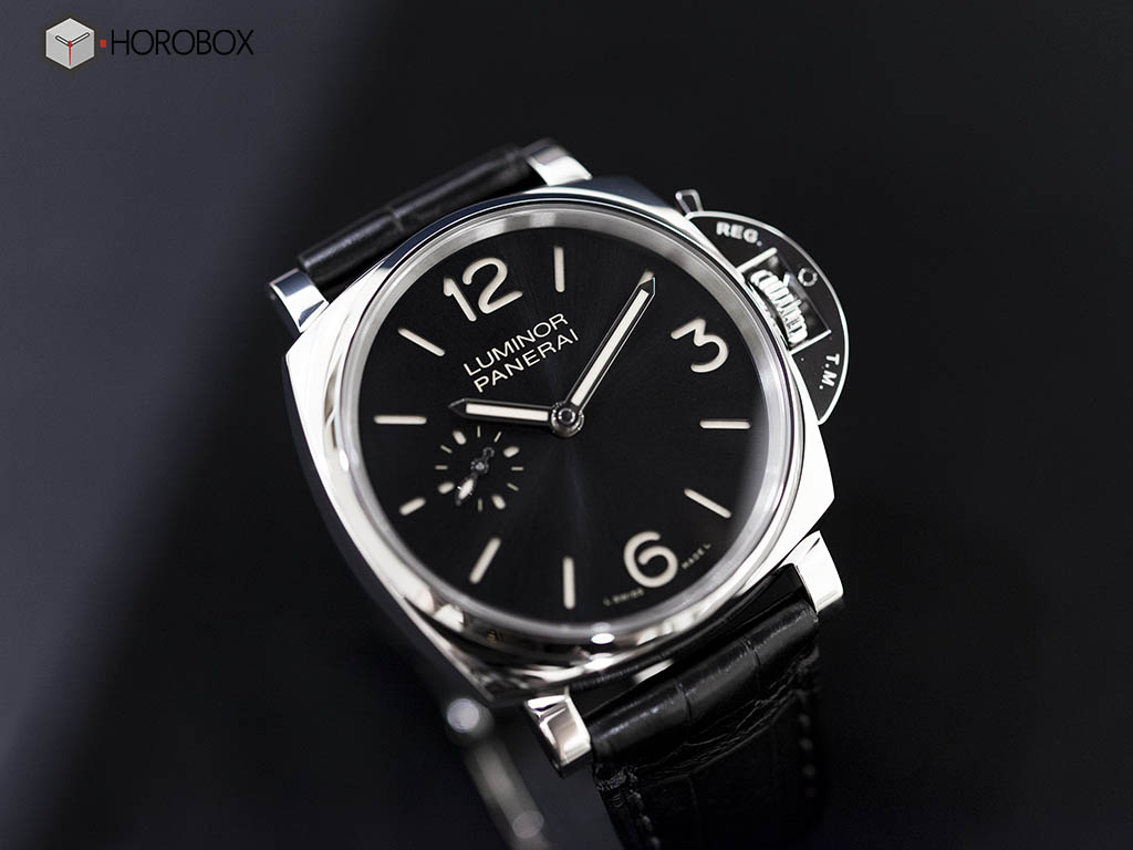 panerai-luminor-due-pam674-4-.jpg