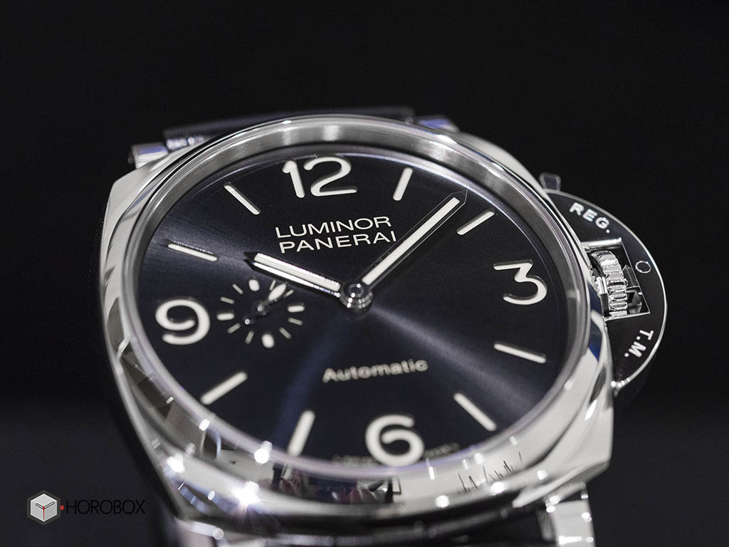 panerai-luminor-due-pam674-5-.jpg
