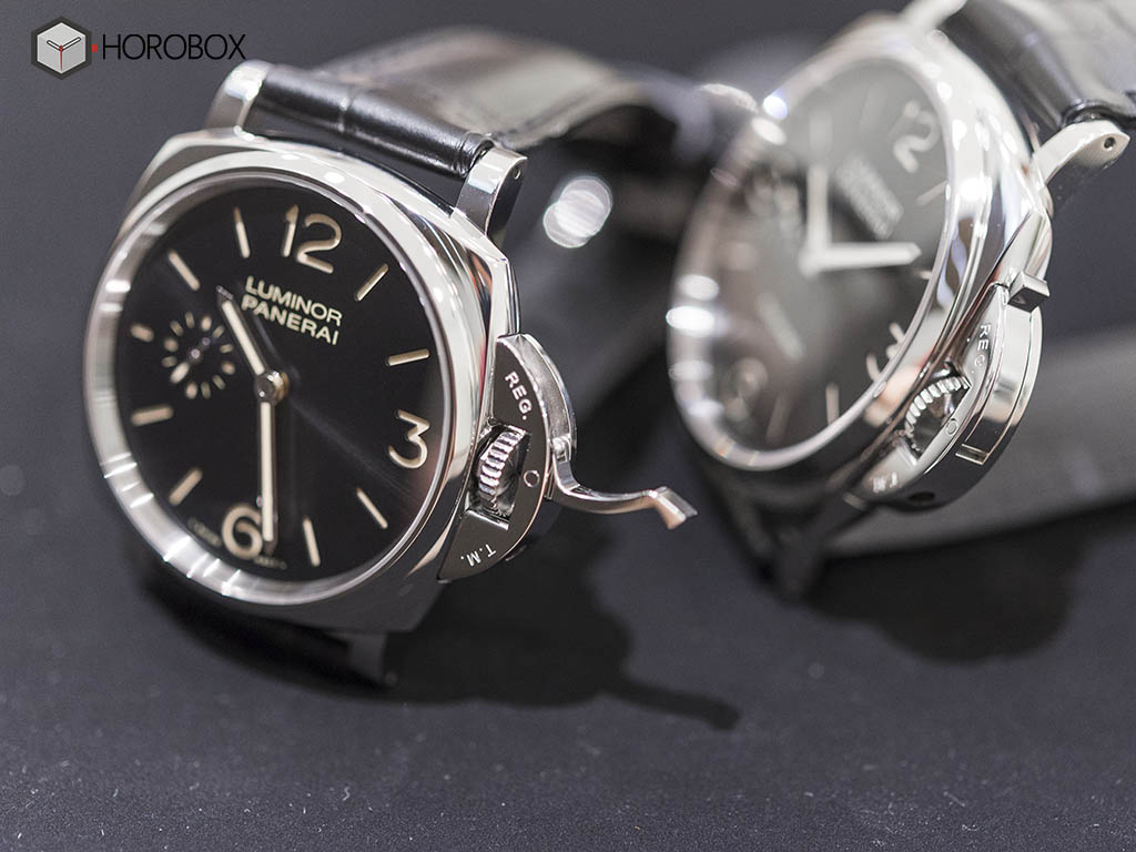 panerai-luminor-due-pam674-9-.jpg