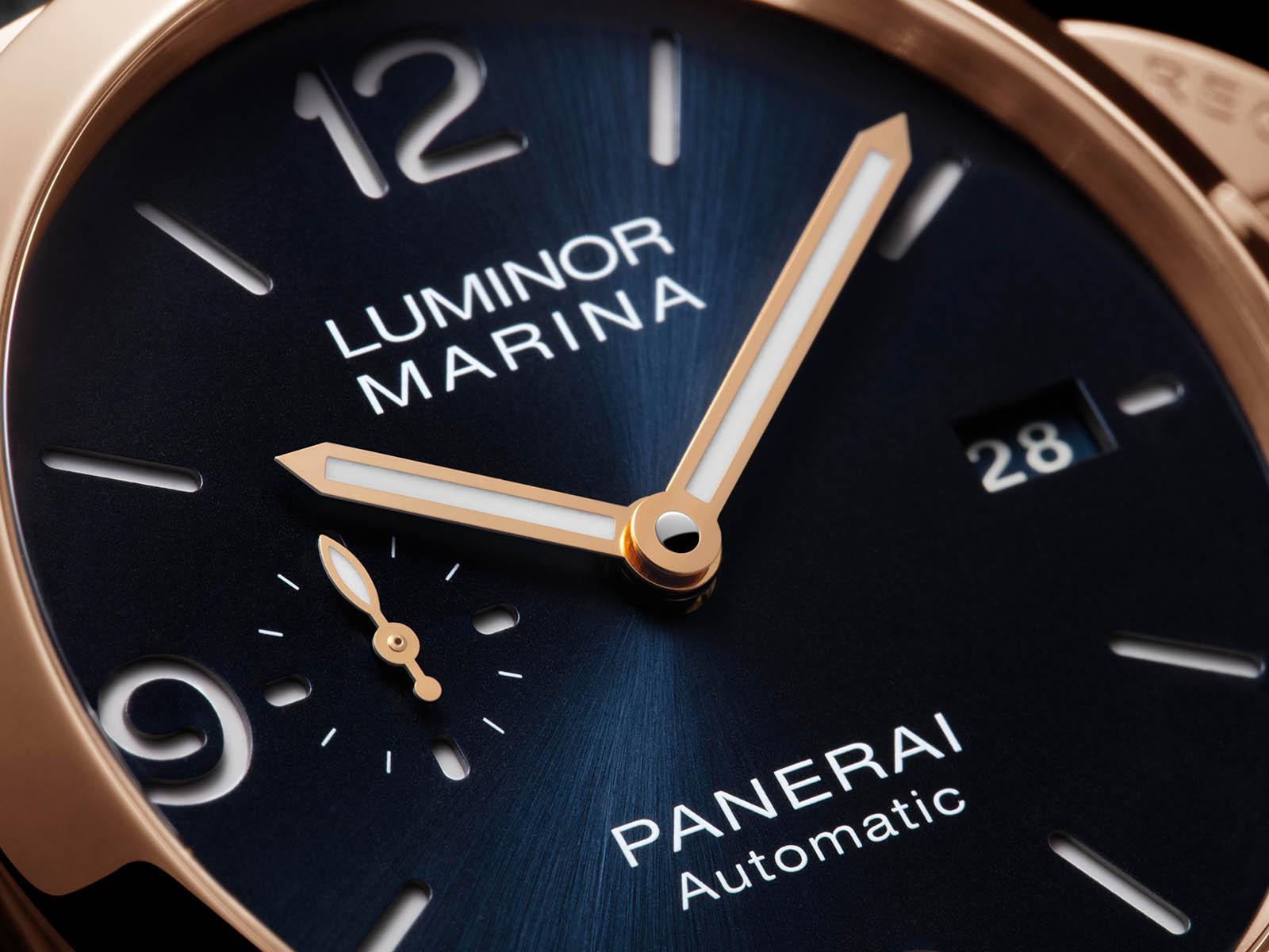 pam01112-officine-panerai-luminor-marina-panerai-goldtech-44mm-3.jpg