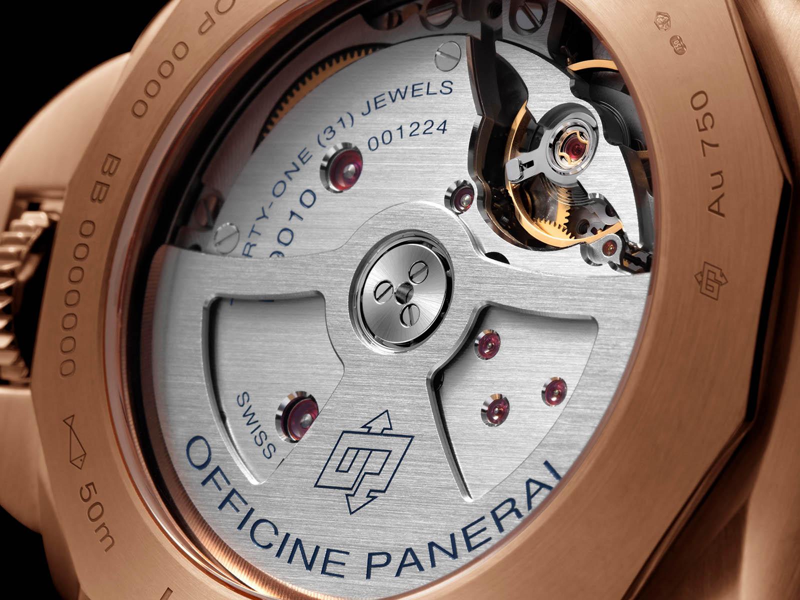 pam01112-officine-panerai-luminor-marina-panerai-goldtech-44mm-4.jpg