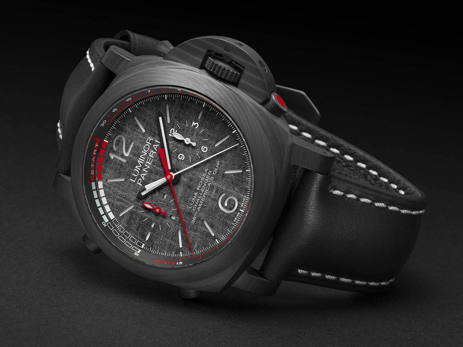 panerai-luminor-luna-rossa-10.jpg