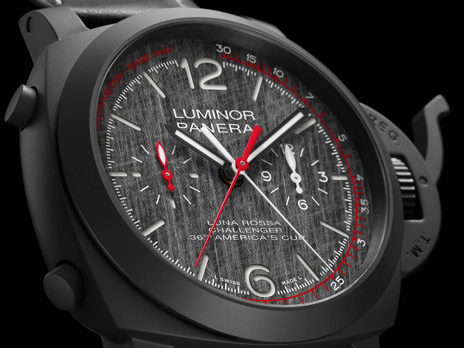 panerai-luminor-luna-rossa-11.jpg