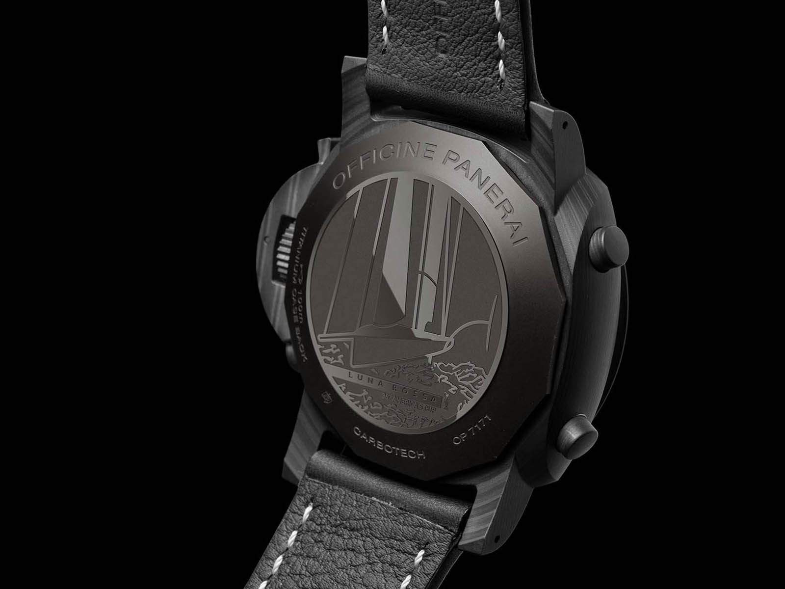 panerai-luminor-luna-rossa-15.jpg