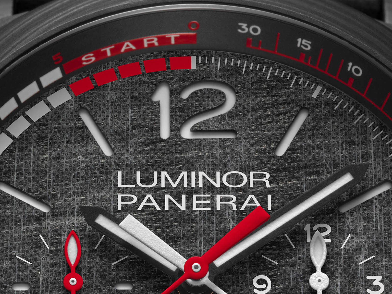 panerai-luminor-luna-rossa-4.jpg