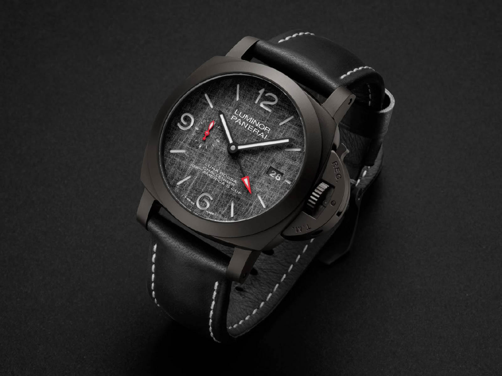 panerai-luminor-luna-rossa-5.jpg