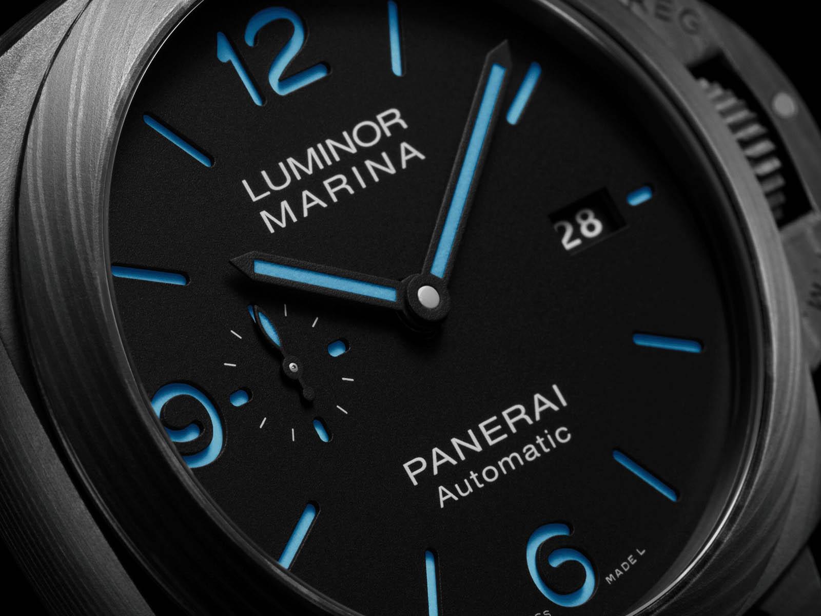 pam01661-panerai-luminor-marina-carbotech-4.jpg
