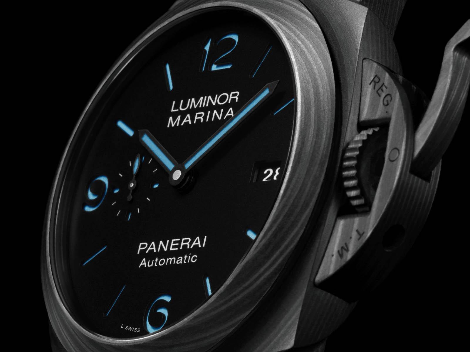 pam01661-panerai-luminor-marina-carbotech-5.jpg