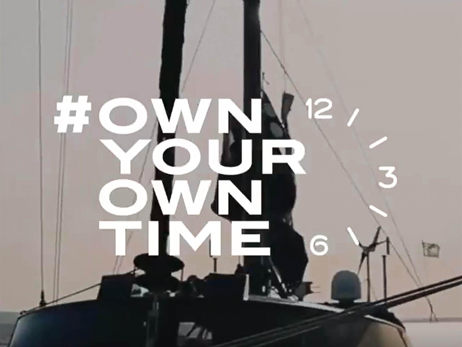 panerai-ownyourtime-interactive-content-platform-2.jpg