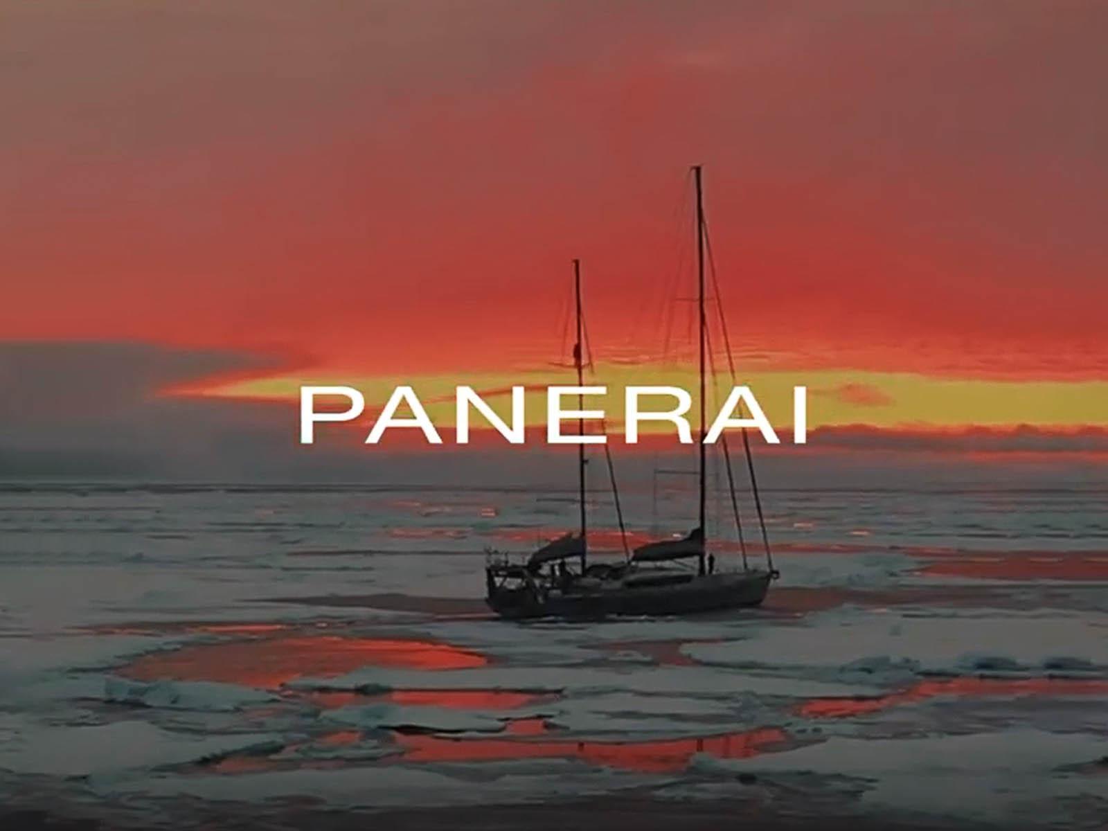 panerai-ownyourtime-interactive-content-platform-3.jpg