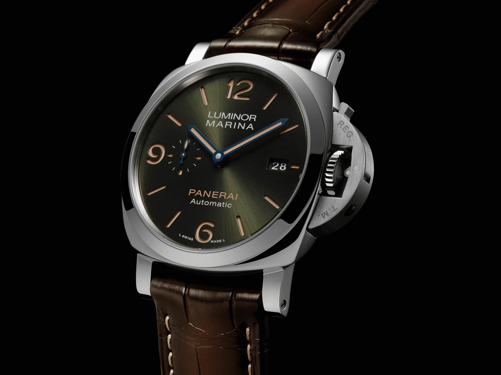pam01116-panerai-platinumtech-luminor-marina-limited-edition-2.jpg