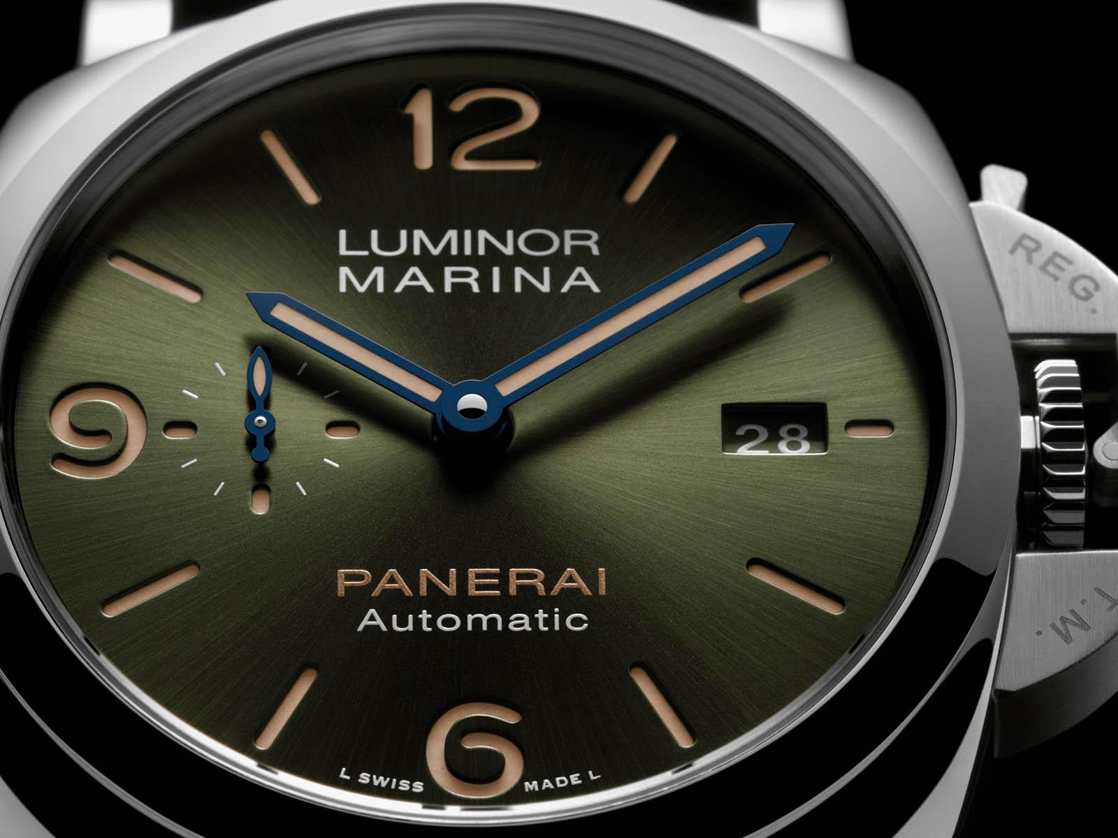pam01116-panerai-platinumtech-luminor-marina-limited-edition-4.jpg