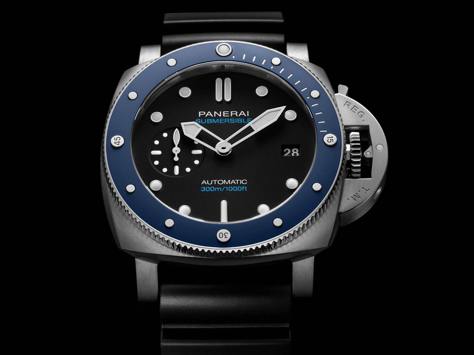 pam01209-panerai-submersible-azzuro-42mm-limited-edition-2.jpg