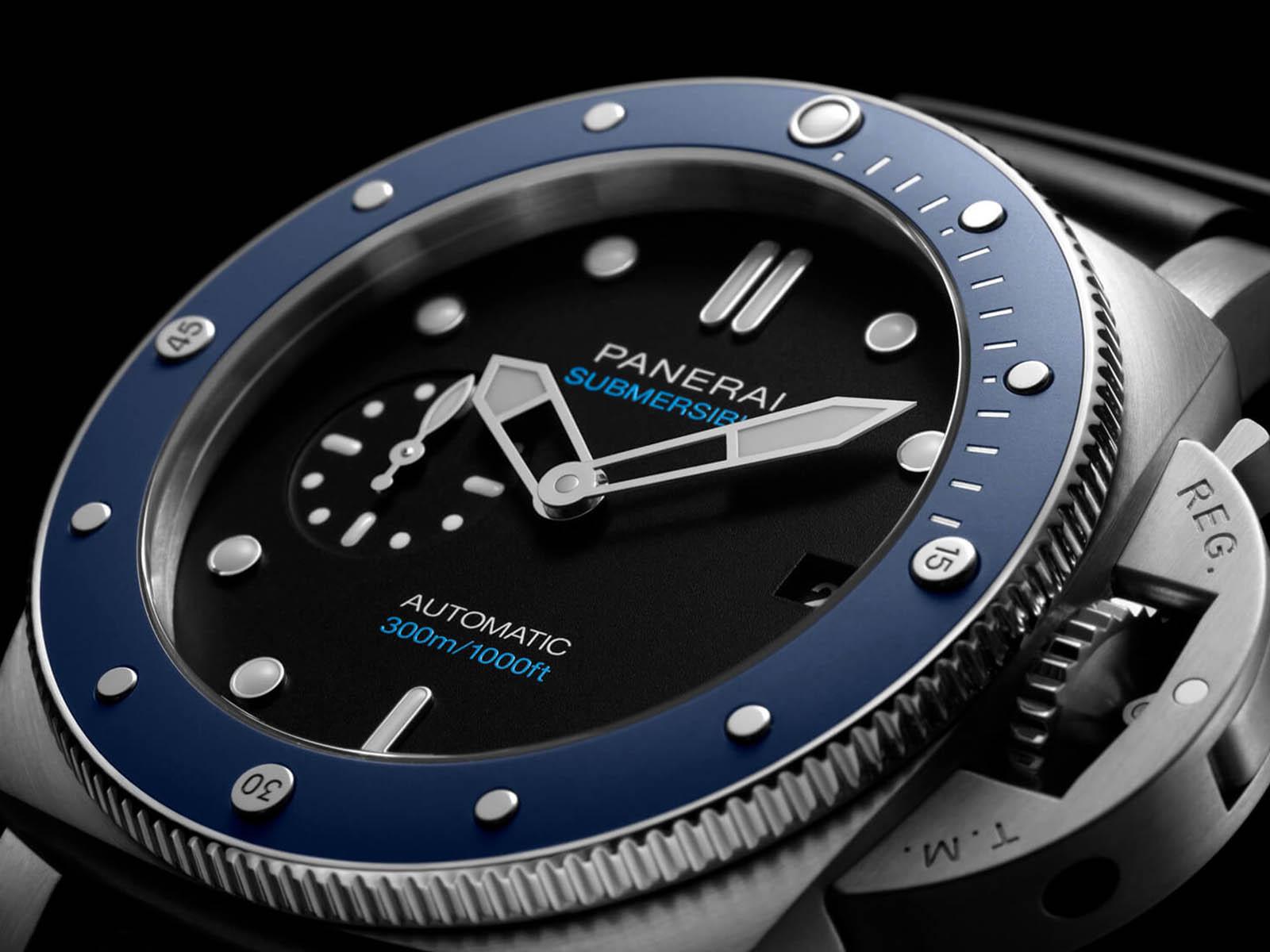pam01209-panerai-submersible-azzuro-42mm-limited-edition-3.jpg