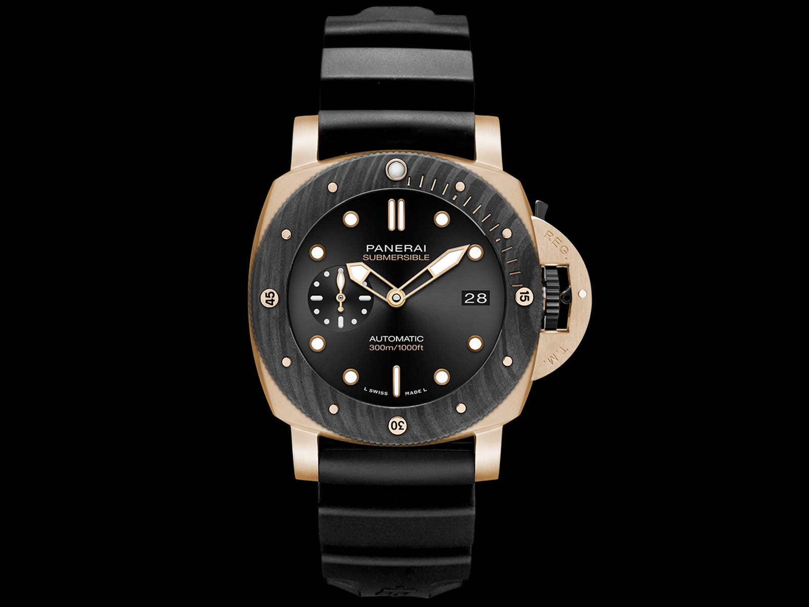 pam01070-panerai-submersible-goldtechtm-44-mm-2.jpg