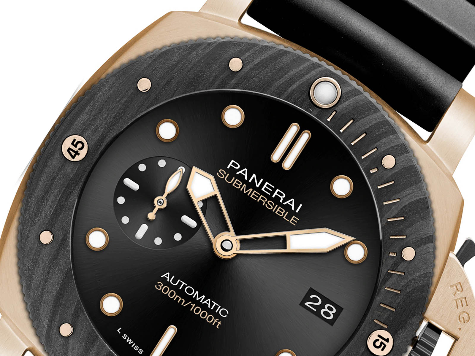 pam01070-panerai-submersible-goldtechtm-44-mm-4.jpg