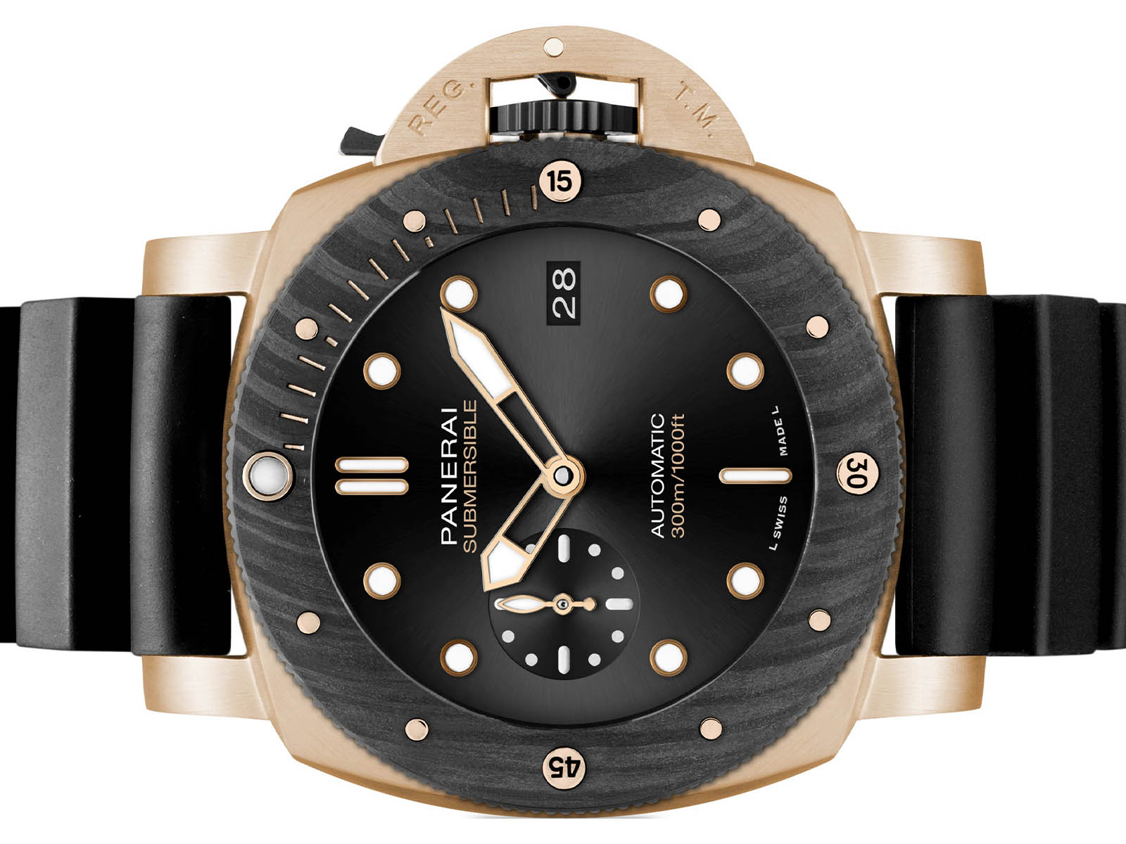 pam01070-panerai-submersible-goldtechtm-44-mm-5.jpg