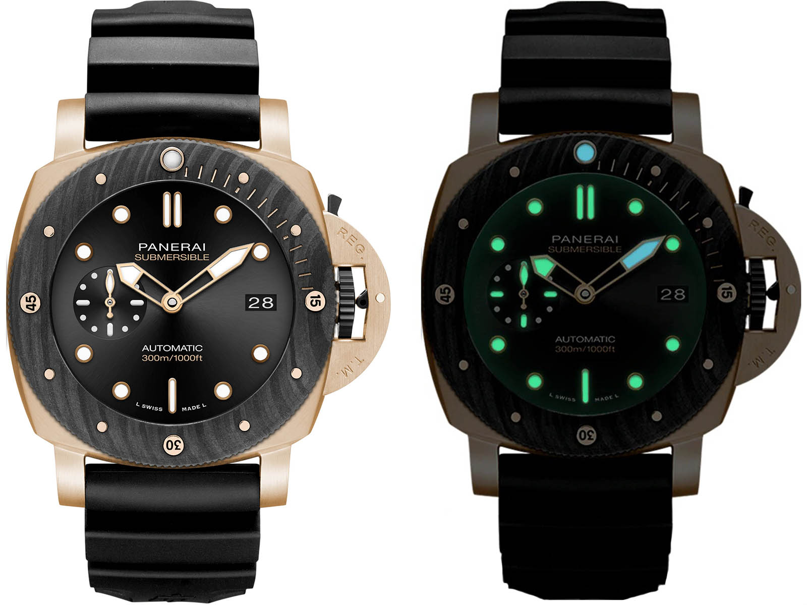 pam01070-panerai-submersible-goldtechtm-44-mm-6.jpg