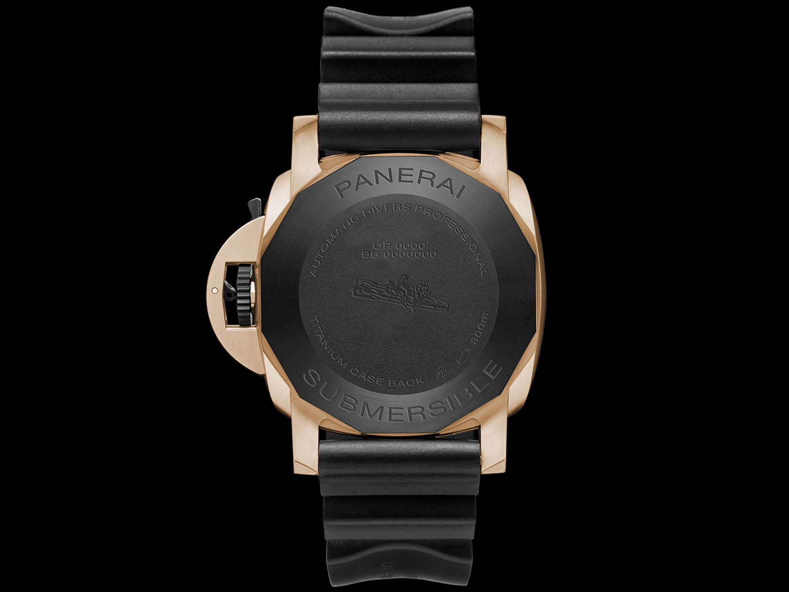 pam01070-panerai-submersible-goldtechtm-44-mm-7.jpg