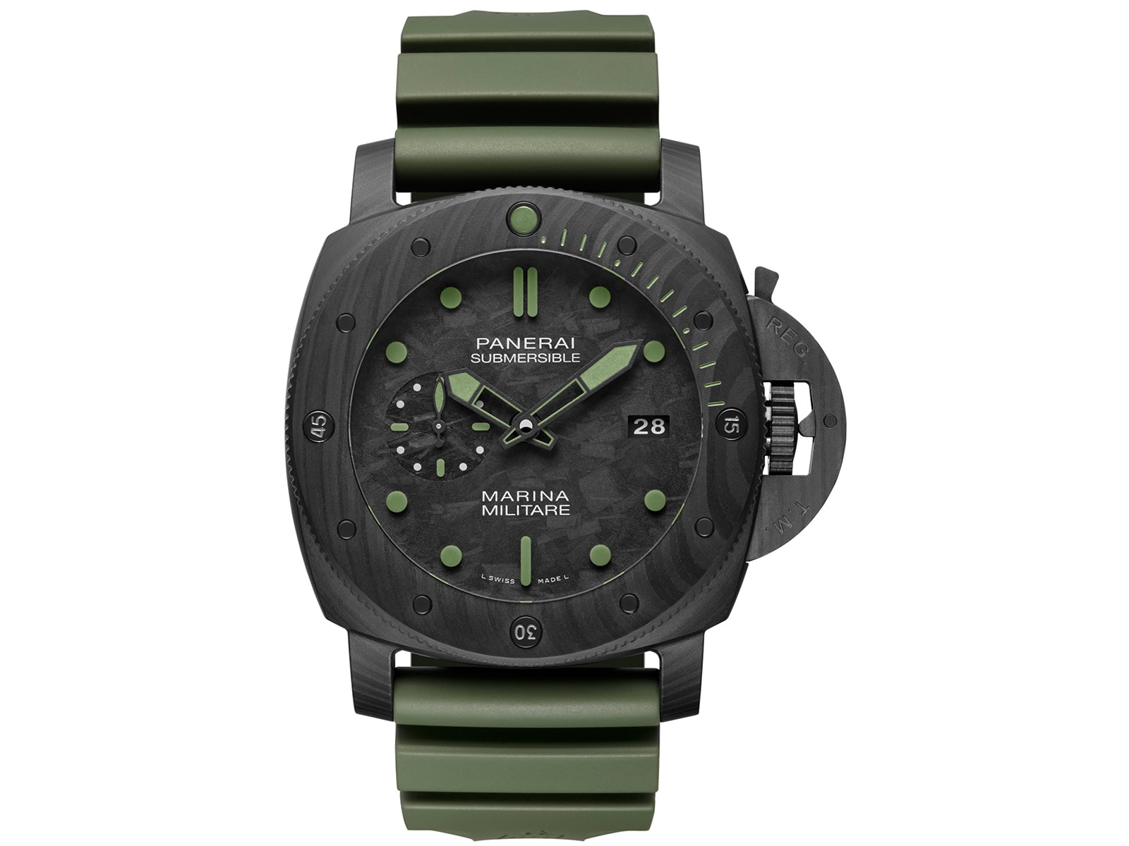pam00961-officine-panerai-submersible-marina-militare-carbotech-6-.jpg
