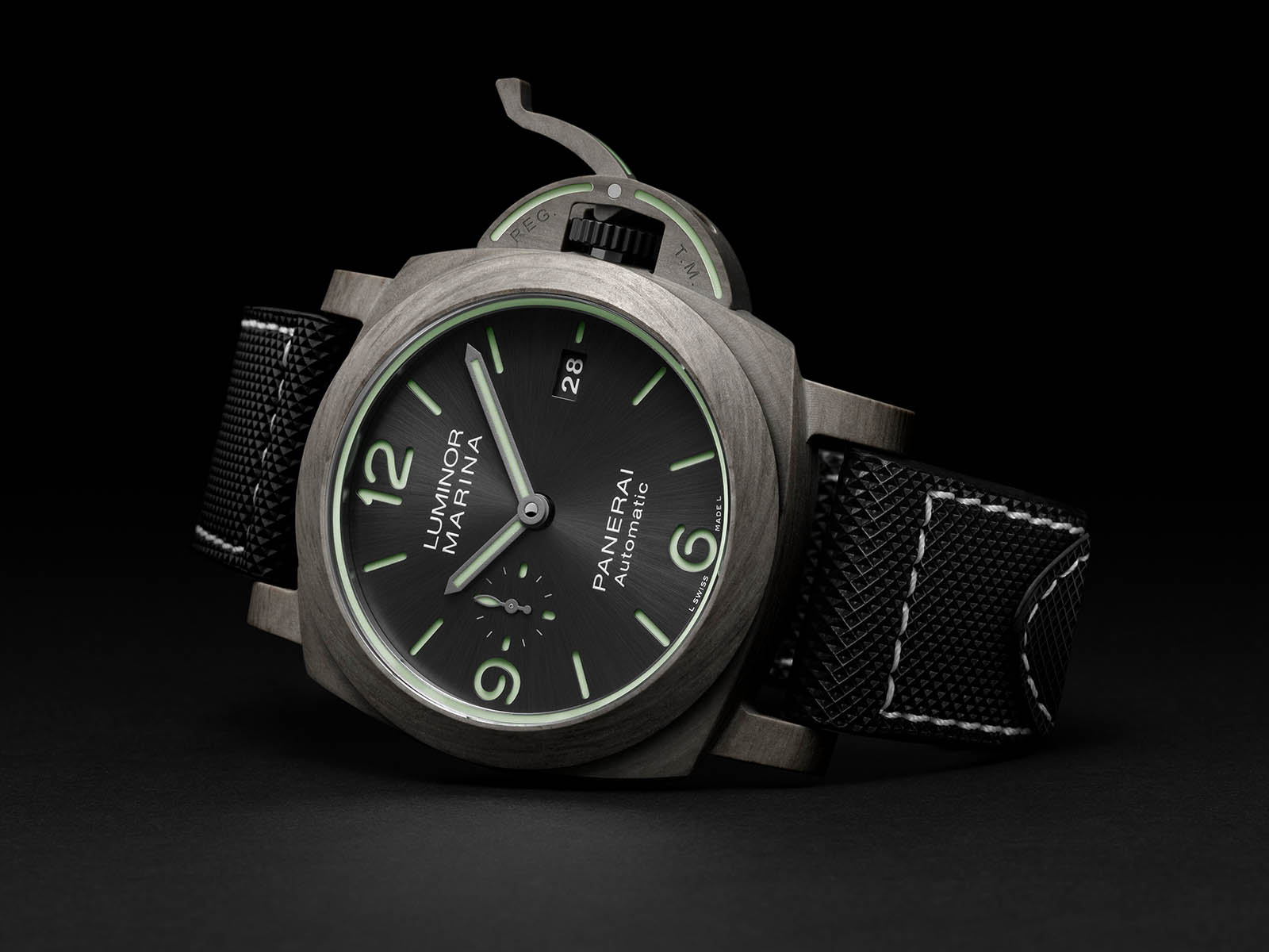 pam01119-officine-panerai-luminor-marina-fibratech-44mm.jpg
