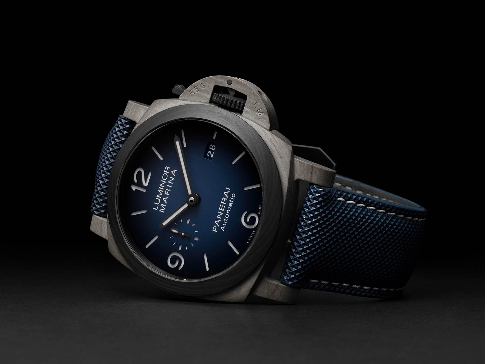 pam01663-officine-panerai-luminor-marina-fibratech-44mm-blue-dial.jpg