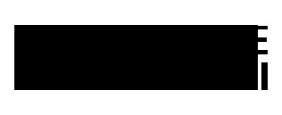 Panerai-brand-Logo1.png