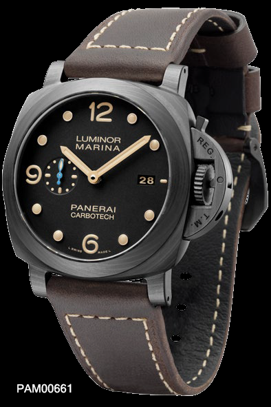 Panerai-Pam00661-Luminor-Marina-1950-15.png