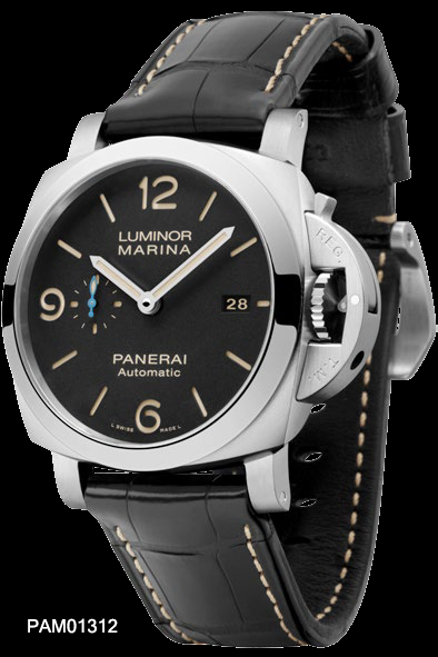 Panerai-Pam01312-Luminor-Marina-1950-12.png